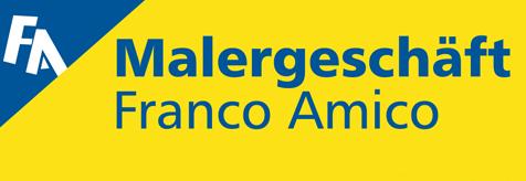 Franco Amico